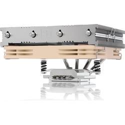 Noctua NH-L12S Low Profile CPU-Kühler 120mm