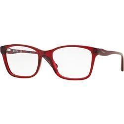 Vogue Damen Brille » VO2907«