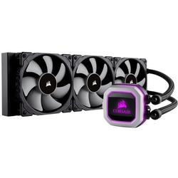 Cooling Hydro Series H150i Pro, Wasserkühlung