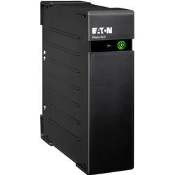 Eaton Ellipse ECO 650 IEC - USV (in Rack montierbar/extern) EL650IEC