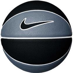 Basketball Nike Accessories Skills