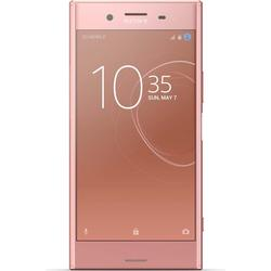Sony Xperia XZ Premium G8141 64Gb Bronze Pink Smartphone *guter Zustand* OVP