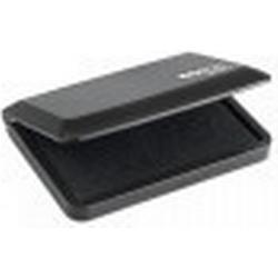 COLOP Stempelkissen Micro 2, (B)110 x (T)70 mm, schwarz
