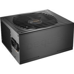 BeQuiet PC Netzteil Straight Power 11 550W ATX 80PLUS® Gold