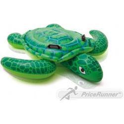 Schwimmtier Schildkröte 150x127 cm, Intex Pool