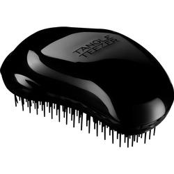 Tangle Teezer Professional Detaingling Hairbrush, wet + dry, 1 St