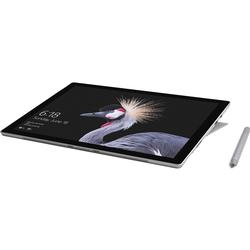 Microsoft Surface Pro Intel Core i5, 256 GB, 8 GB RAM Convertible Notebook – Neuestes Modell