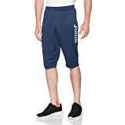 Joma Erwachsene Shorts, blau Marino, XS, 932.111
