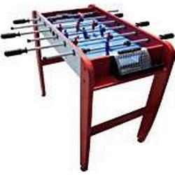 Debut Sport Kickertisch, 91,4x47,3x73 cm, 1050