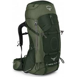 Osprey aether ag 70 - rucksack - herren