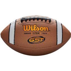 Us-amerikanischer american-football Wilson Gst Composite Junior