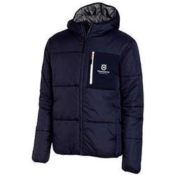 Winter jacket Husqvarna, Lady