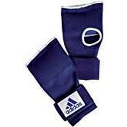 "adidas Super Inner Glove ""GEL Knuckle"", blue, L, ADIBP021/L"
