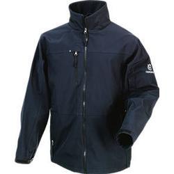 Jacket Softshell, Lady