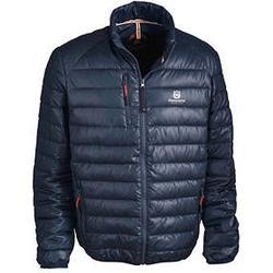 Sport jacket Husqvarna, Man