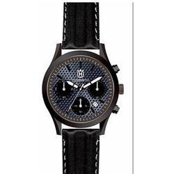 Wrist watch, Chrono, Husqvarna