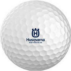 Golf balls Titleist NXT Tour