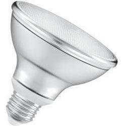 Leuchtmittel LED 8W (633lm) Par30 E27 - Duralamp