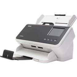 Kodak Alaris S2060w Dokumenten-Scanner