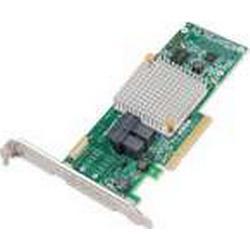 Adaptec RAID 8805E: PCI-Ex8 RAID-Kontroller