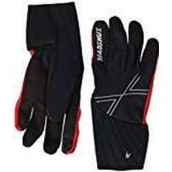 K2 Madshus Racing Glove Handschuh, Schwarz, XL
