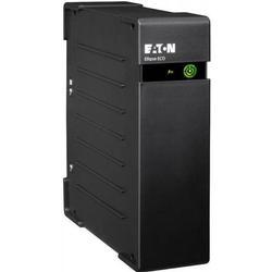 Eaton Power Quality Ellipse ECO 800 IEC