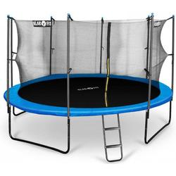 Rocketboy 430 Trampolin