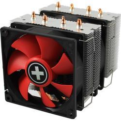 M504D, CPU-Kühler