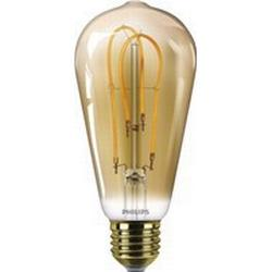 Leuchtmittel LED 5W Classic (250lm) E27 - Philips