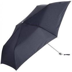 Samsonite Rain Pro Ultra Mini Taschenschirm 22,5 cm blue