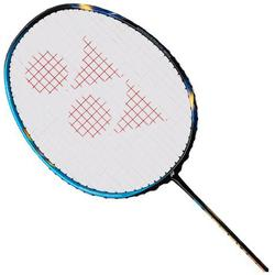 Yonex - Astrox 77 Badminton Racket Shine Yellow