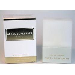 Angel Schlesser Femme EDP 30 ml