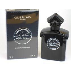 Guerlain La Petite Robe Noir Black EDP Florale 100 ml