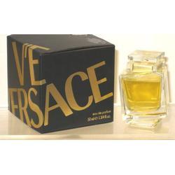 Versace V'E EDP Flakon 50ml Rarität