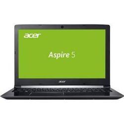 15,6´´ Notebook Acer A515-51G-895E Nx.gt0Ev.023 B-Ware