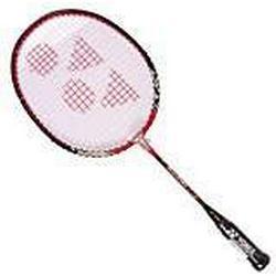 Yonex Kinder Jnior MP2 Badmintonschläger, JOne sizeor