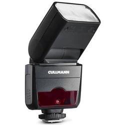 CULLMANN CUlight FR 36 Aufsteckblitz für Canon (36, TTL)