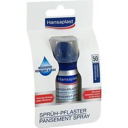HANSAPLAST Sprühpflaster 1861 32.5 ml