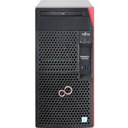 Fujitsu PRIMERGY TX1310 M3 Server-Tower Xeon E3-1225v6 8GB 2TB DVD-RW