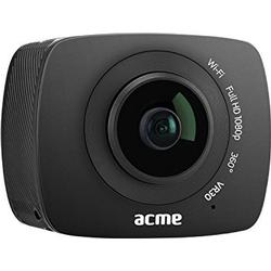 ACME VR30 360° Action Cam