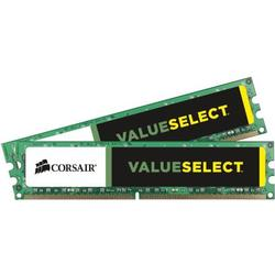 Corsair VS4GBKIT800D2 Value Select 4GB (2x2GB) DDR2 800 Mhz CL5