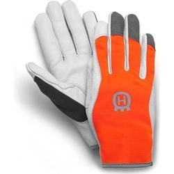 Handschuhe, Classic light