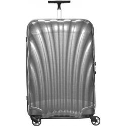 Samsonite Cosmolite 3.0 Spinner FL2 4-Rollen Trolley 81 cm eclipse grey