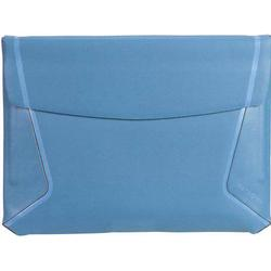 Samsonite Thermo Tech IPad Sleeve Hülle 24,5 cm light blue