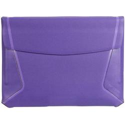 Samsonite Thermo Tech IPad Sleeve Hülle 24,5 cm purple
