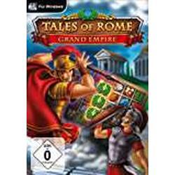Tales of Rome / Grand Empire (PC)