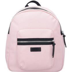 Esprit Anna City Rucksack 37 cm, pastel pink