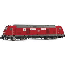 Arnold N Diesellok BR 245 004-7 DB AG VI