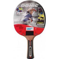 Donic Schildkröt (Neutral ) / Racketsport - Racketsport