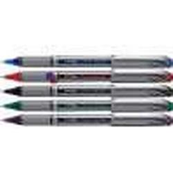 Pentel Liquid Gel-Tintenroller EnerGel XM BL27, blau